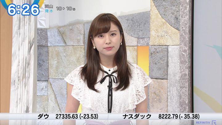 2019年07月17日角谷暁子の画像12枚目