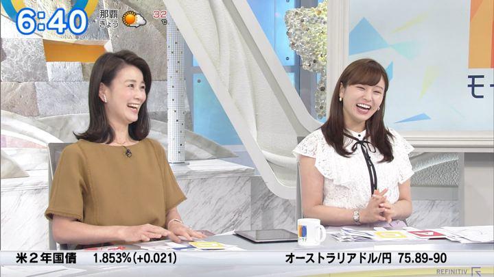 2019年07月17日角谷暁子の画像13枚目