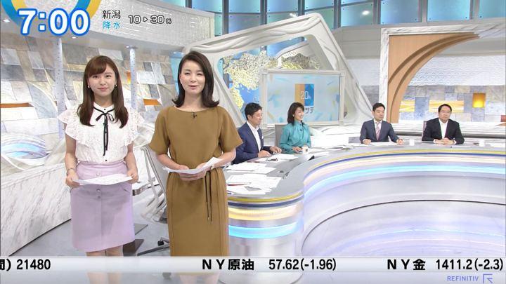 2019年07月17日角谷暁子の画像17枚目