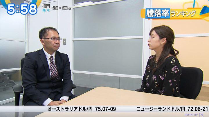 2019年07月29日角谷暁子の画像03枚目