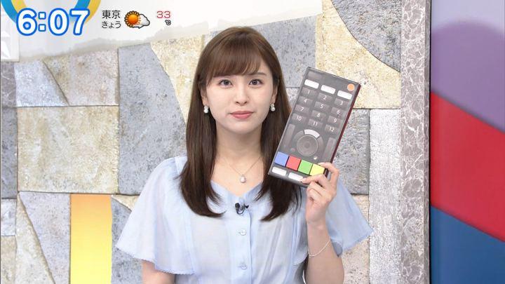 2019年07月29日角谷暁子の画像07枚目