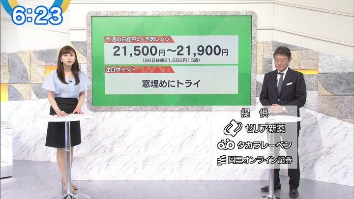 2019年07月29日角谷暁子の画像09枚目