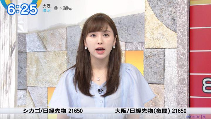 2019年07月29日角谷暁子の画像13枚目