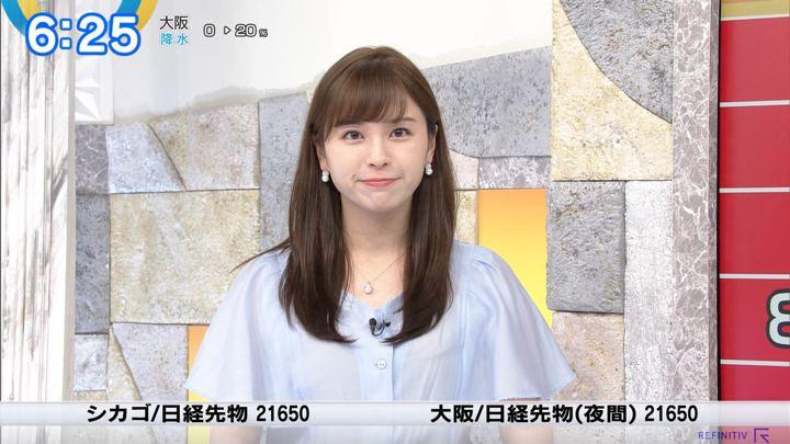 2019年07月29日角谷暁子の画像14枚目