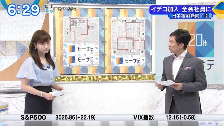 2019年07月29日角谷暁子の画像15枚目