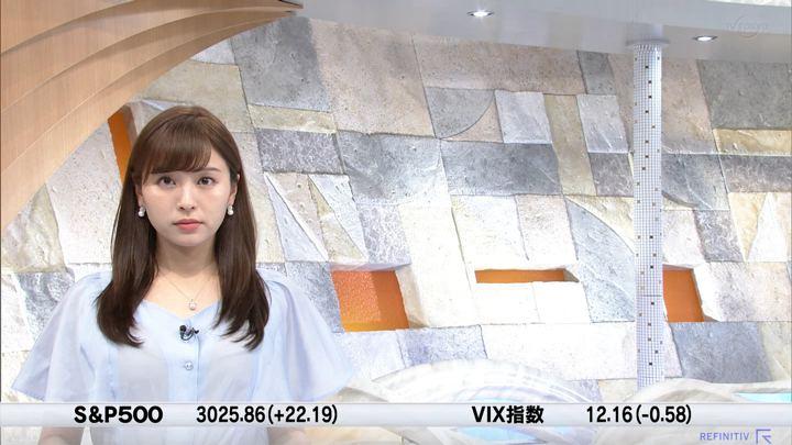 2019年07月29日角谷暁子の画像16枚目