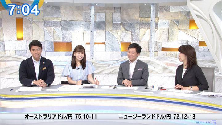 2019年07月29日角谷暁子の画像19枚目