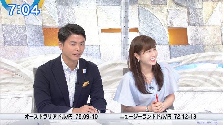 2019年07月29日角谷暁子の画像20枚目