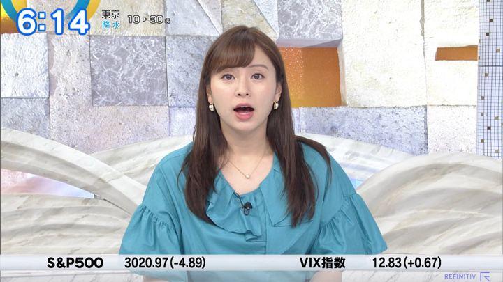 2019年07月30日角谷暁子の画像10枚目