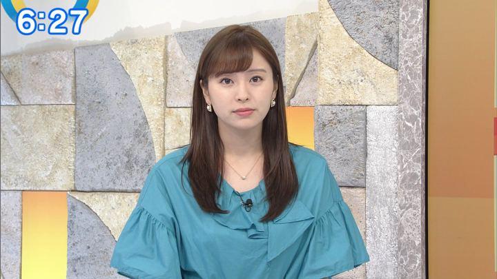2019年07月30日角谷暁子の画像12枚目