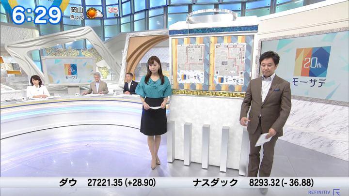 2019年07月30日角谷暁子の画像13枚目