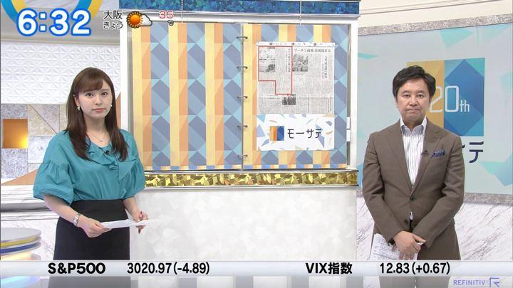 2019年07月30日角谷暁子の画像16枚目
