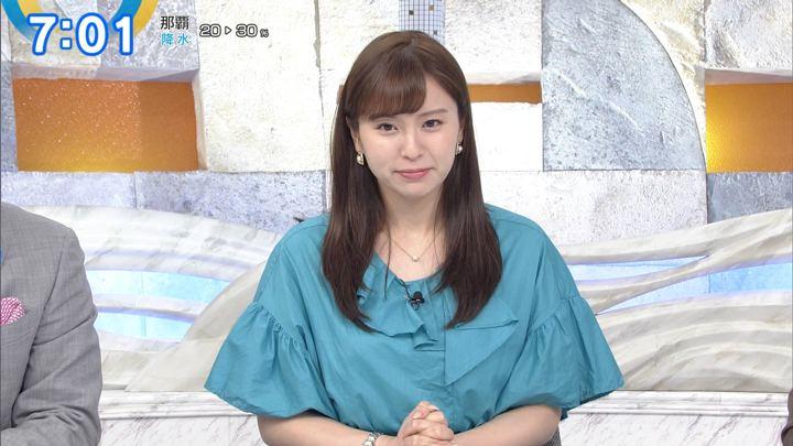 2019年07月30日角谷暁子の画像22枚目