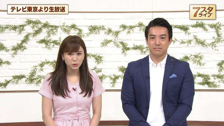 2019年08月02日角谷暁子の画像06枚目