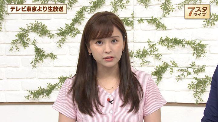2019年08月02日角谷暁子の画像07枚目
