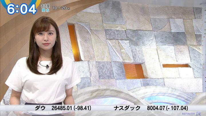 2019年08月05日角谷暁子の画像04枚目