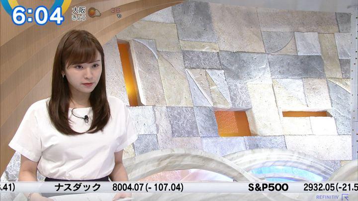 2019年08月05日角谷暁子の画像05枚目