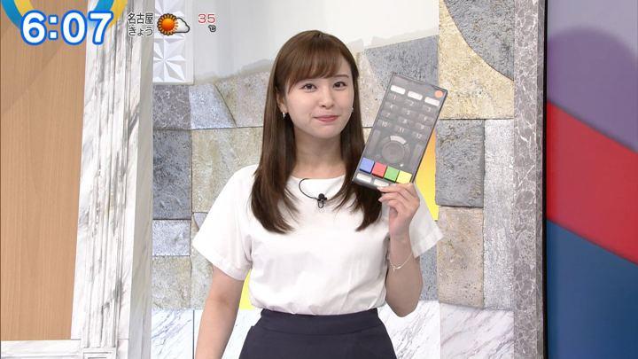 2019年08月05日角谷暁子の画像07枚目