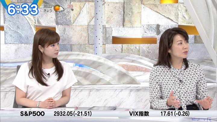 2019年08月05日角谷暁子の画像12枚目