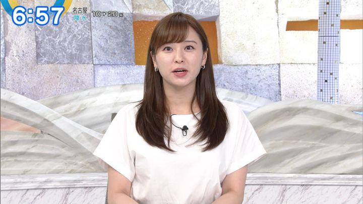 2019年08月05日角谷暁子の画像18枚目