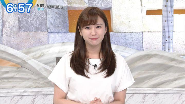 2019年08月05日角谷暁子の画像19枚目