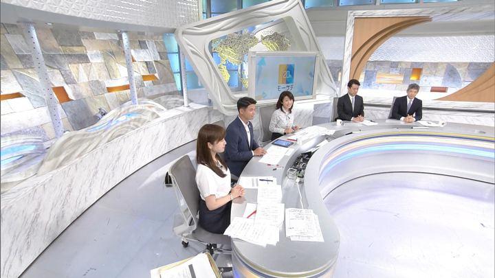 2019年08月05日角谷暁子の画像20枚目
