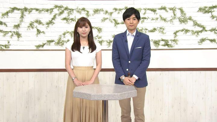 2019年08月16日角谷暁子の画像03枚目
