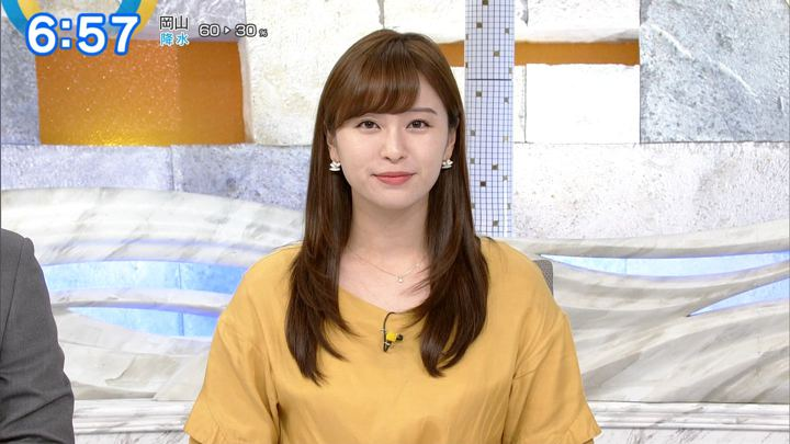 2019年08月19日角谷暁子の画像21枚目