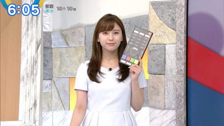2019年08月27日角谷暁子の画像06枚目