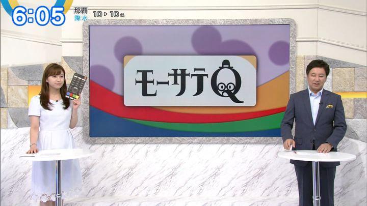 2019年08月27日角谷暁子の画像07枚目