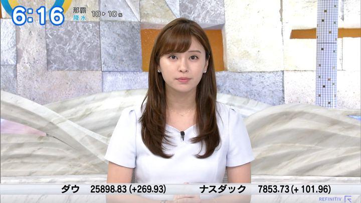 2019年08月27日角谷暁子の画像09枚目