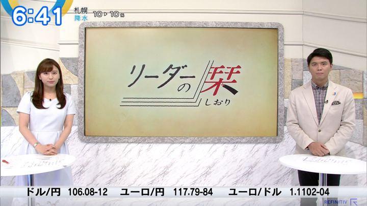 2019年08月27日角谷暁子の画像12枚目