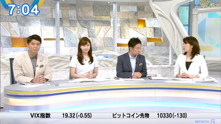 2019年08月27日角谷暁子の画像16枚目