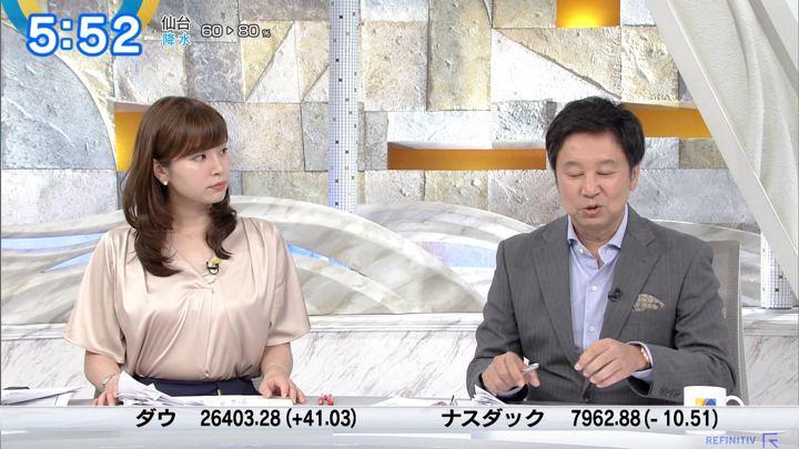 2019年09月02日角谷暁子の画像04枚目