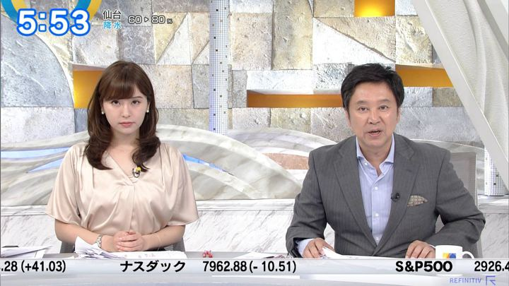 2019年09月02日角谷暁子の画像05枚目