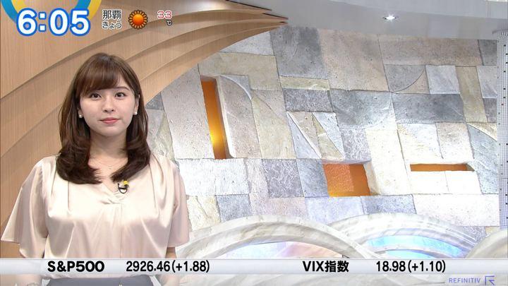 2019年09月02日角谷暁子の画像09枚目