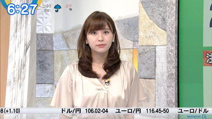 2019年09月02日角谷暁子の画像18枚目