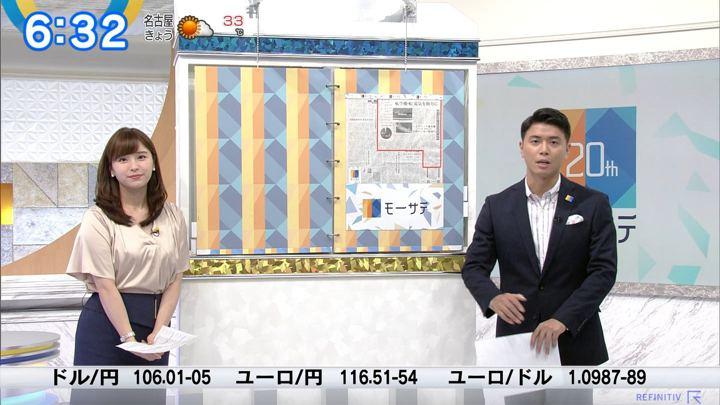 2019年09月02日角谷暁子の画像19枚目