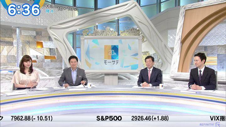 2019年09月02日角谷暁子の画像20枚目