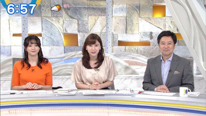 2019年09月02日角谷暁子の画像23枚目