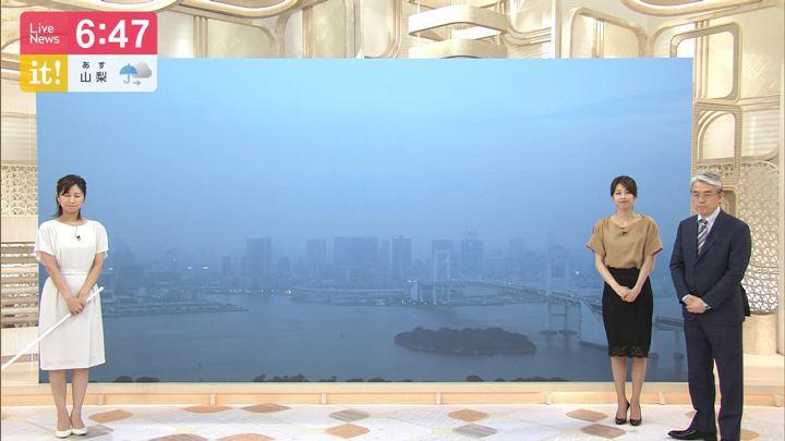 2019年07月03日加藤綾子の画像27枚目
