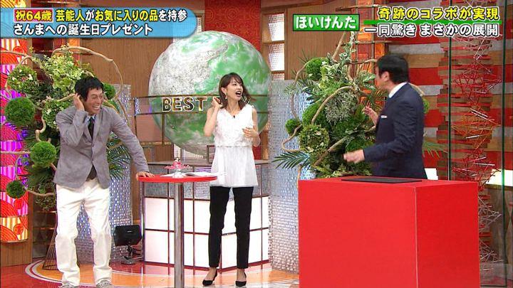 2019年07月03日加藤綾子の画像43枚目