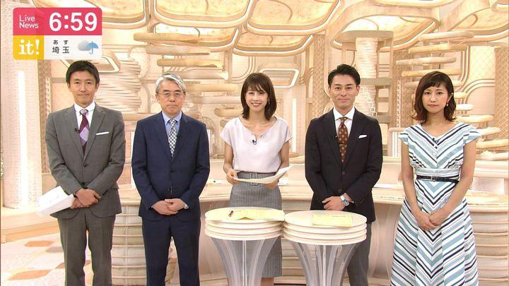 2019年08月13日加藤綾子の画像28枚目