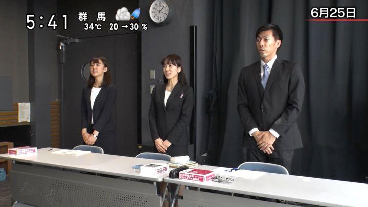2019年07月28日河出奈都美の画像01枚目