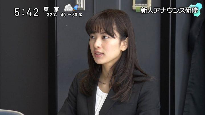 2019年07月28日河出奈都美の画像03枚目