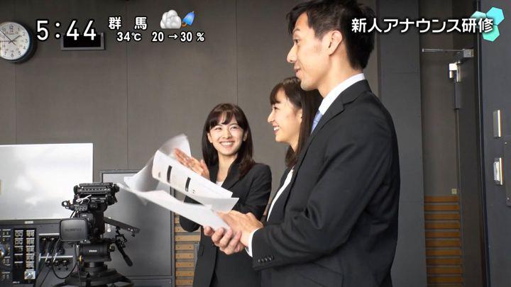 2019年07月28日河出奈都美の画像05枚目