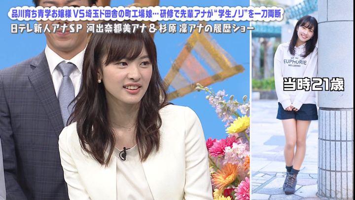 2019年07月28日河出奈都美の画像37枚目