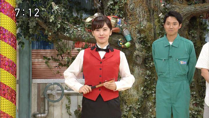 2019年08月04日河出奈都美の画像06枚目