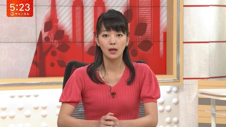 2019年06月27日紀真耶の画像01枚目