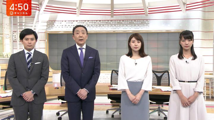 2019年08月09日紀真耶の画像01枚目